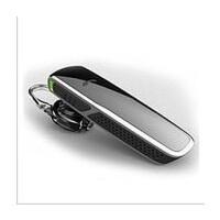 缤特力 M55 苹果iphone 4S 三星 诺基亚 蓝牙耳机 降噪 正品 听歌