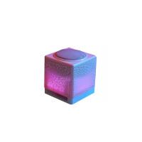 LP/亮派 S300笔记本电脑音响 台式电脑usb迷你小音箱多媒体低音炮