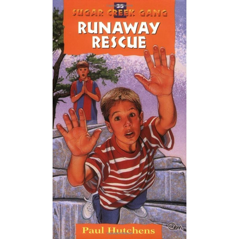 the runaway rescue