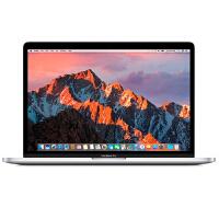 [当当自营] Apple MacBook Pro 15.4英寸笔记本电脑 银色(Core i7处理器/16GB内存/256GB SSD闪存/Retina屏 M
