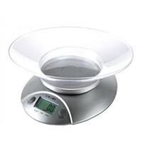 香山 EK3550电子秤厨房秤配料秤计量秤烘培秤 JJO19