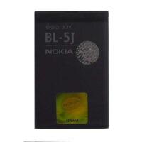 诺基亚 BL-5J 诺基亚手机电池 原装