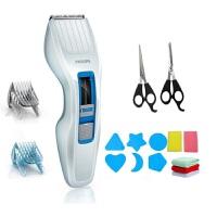 飞利浦 HC3426 电动理发器 剃头刀 电动电推剪 充电式 成人婴儿童宝宝电推子