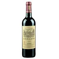路易拉菲(传奇)干红葡萄酒VCE