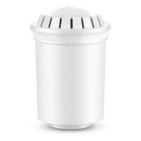 【当当自营】 PHILIPS飞利浦 净水器 WP3904 净水器 净水壶滤芯(适用于WP2805/WP2806/WP2807/WP2808)