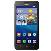 Huawei/华为 C8817L 电信4G手机 四核智能3G 5英寸屏