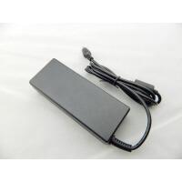 力鸣 联想/东芝专用19V 4.74A(代替原来的3.95A) 笔记本电源适配器