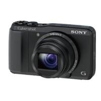 Sony/索尼相机HX30 1820万 20倍变焦 长焦广角送16G 国电 包 贴膜