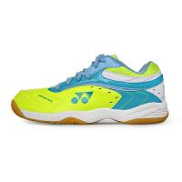 2016新款专柜正品YONEX/尤尼克斯 羽毛球鞋SHB-330cr 男女款运动鞋