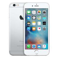 Apple iPhone6S  16G/64G/版 移动联通电信4G手机 全网通