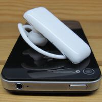 科奈信5代蓝牙耳机 苹果4诺基亚小米三星I9220I9300 IPAD2 3通用