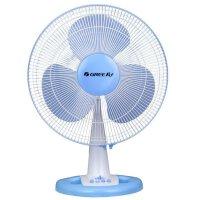 格力电风扇FSTC-40 格力台扇 台式风扇 两小时定时 三档风速