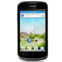 Huawei/华为 u8818 /升腾G300 联通3G