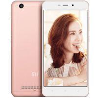 【支持礼品卡】MI 小米 红米手机4A 红米4A 全网通版 2GB内存 16GB 5.0英寸 1300万像素