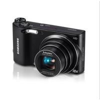 Samsung/三星 ST150F,1620万像素5倍光变25mmWi-Fi智能数码相机