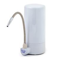 U-Z9 cleansui/三菱 台上型 净水器 台下型滤芯 厨房直饮超滤台式净水器 除铅去氯