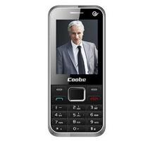 比酷A520D电信天翼CDMA老年机大字体大屏幕老人手机手电筒