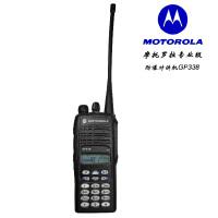 摩托罗拉对讲机GP338防爆对讲机,摩托罗拉GP338专业级防爆对讲机,摩托对讲机/手台