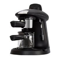 专柜正品 EUPA灿坤(EUPA)高压蒸汽式咖啡机TSK-1822A