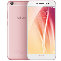 步步高vivo X7全网通4G八核智能手机4G+64G