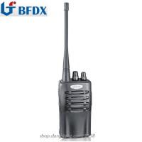 北峰BF-8100S对讲机,北峰对讲机手台,北峰专业无线全频对讲机,赠送耳机