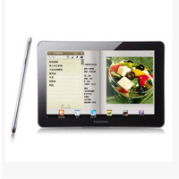 三星平板电脑 Galaxy Tab8.9 三星P7300 P7310 安卓3.1