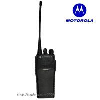 摩托罗拉对讲机GP3688(锂电),摩托罗拉专业级商用手持对讲机,摩托对讲机/手台