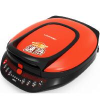 利仁(Liven)LR-S3000 速热可拆洗电脑版电饼铛(煎烤机)