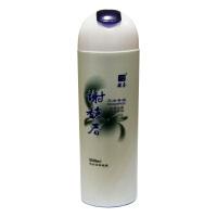 谢馥春 马油香波(200ml)洗护系列