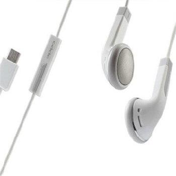 usb线控耳机接线图