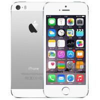 【赠送贴膜+手机壳】Apple 苹果 iPhone 5S A1530 移动/联通双4G手机 公开版 16GB ROM iPhone5S