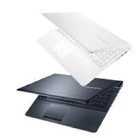 Samsung/三星NP450R5 NP450R5J-X06CN X05 i5 15寸超薄笔记本