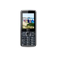 Fadar/锋达通 c602 电信老人机 CDMA电信老人手机 天翼 电信手机
