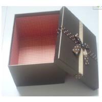 好吉森鹤/北京50元包邮/包装盒储物盒/包装盒纸板盒大中小3个套装包装盒子345 x235 x 105 mm款式如图颜色随机长方形盒子3个套装+有搭送品603
