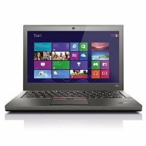 ThinkPad X250-20CLA4D3CD(联想)12.5英寸笔记本电脑(i5-5200U 4G 500G 7200转 Intel HD5500  蓝牙 6芯电池 Win10)