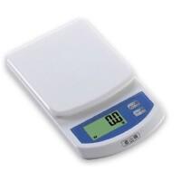 香山电子秤厨房秤EK3820 电子烘焙秤 便携称0.1g家庭用厨房称克称