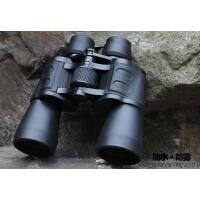 双筒望远镜1000望眼镜高清高倍微光夜视非红外军演唱会