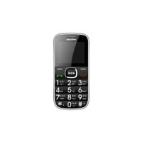 Daxian/大显 JL555电信CDMA老年人手机大字大声天翼老年机
