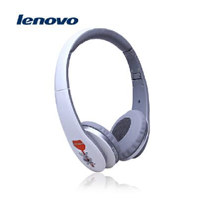 Lenovo w770