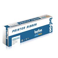 BF-NX500STAR NX500/510/NX610/NX780/CS24;实达BP650K/ BP700K/BP750K/BP760K/BP2660K/KP330/IP660/IP730K