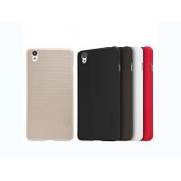 【包邮】NILLKIN耐尔金 一加X (OnePlus X) 手机套 手机保护壳 保护套 手机壳 磨砂护盾