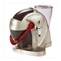 Eupa/灿坤 TSK-1136A意式胶囊咖啡机\15Bar泵浦式全自动\