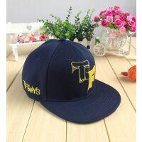 嘻哈帽王源帽子 女男士棒球帽户外鸭舌帽