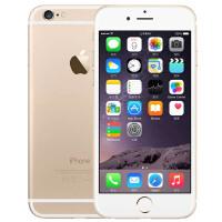 【赠壳+膜】苹果Apple iPhone6 32G 全网通4G智能手机(4.7英寸Retina显示屏/指纹识别/800万像素摄像头)