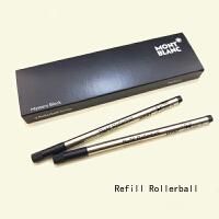 万宝龙 MontBlanc 163/P163/波西米亚系列签字笔芯105162