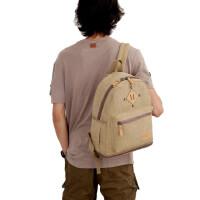 【支持礼品卡支付】书包双肩包休闲包学生包大容量双肩旅游包
