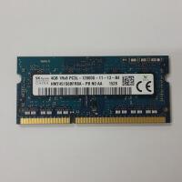 联想笔记本内存/ThinkPad笔记本内存(低电压4G DDR3内存),联想/Thinkpad原装选件系统内存PC3L-12800S