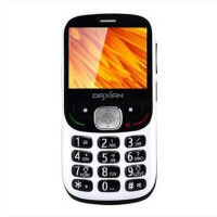 Daxian/大显 DX599老人手机大字体 大屏幕手写老年手机