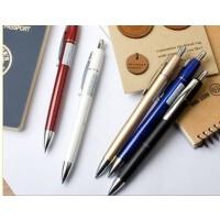 日本pilot百乐coupe金属自动铅笔HCP-1SR 精美包装盒 5色