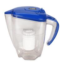【当当自营】 PHILIPS飞利浦 WP2808 净水器 净水壶